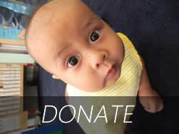 donate-small