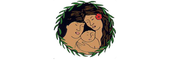 Maui Family Support Services, Inc.