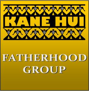 Kane Hui - Lahaina @ Lahaina - Ka Hale A Ke Ola Resource Center   Lahaina   Hawaii   United States