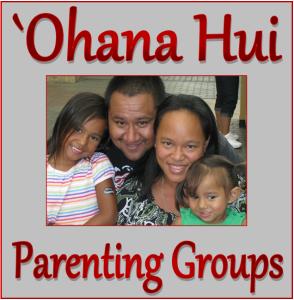 `Ohana Hui @ MFSS Admin Office   Wailuku   Hawaii   United States